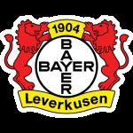 نتیجه زنده فوتبال لایپزیش بایر لورکوزن یکشنبه ۱۱ اسفند ۱۳۹۸ – بوندسلیگا آلمان