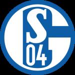 نتیجه زنده فوتبال کلن شالکه ۰۴ شنبه ۱۰ اسفند ۱۳۹۸ – بوندسلیگا آلمان