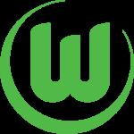 نتیجه زنده فوتبال اونیون برلین وولفسبورگ یکشنبه ۱۱ اسفند ۱۳۹۸ – بوندسلیگا آلمان