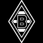 پخش زنده فوتبال آگزبورگ مونشن گلادباخ شنبه ۱۰ اسفند ۱۳۹۸ – بوندسلیگا آلمان