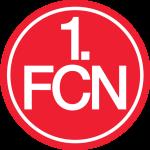 نورنبرگ