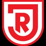 رگنسبورگ