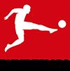 پخش زنده فوتبال آلمان | بوندسلیگا