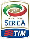 پخش زنده فوتبال ایتالیا | سری آ