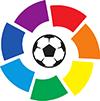 پخش زنده فوتبال اسپانیا | لالیگا