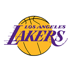 لس آنجلس لیکرز