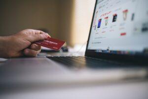 درگاه های پرداخت جدید سایت های شرط بندی چطور کار می کنند؟
