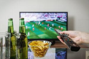 بهترین سایت پیش بینی فوتبال ایران